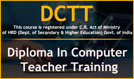 Course Detail | ITGyan- Institute Of Computer Science