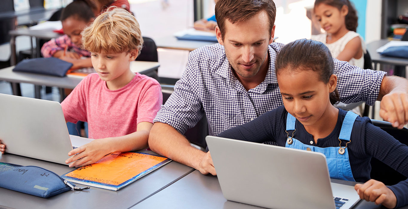 6 Strategies to Maximize Student Learning Time