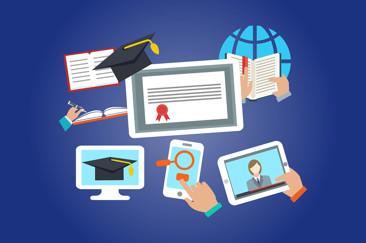 A Guide to Digital Credentialing in Education