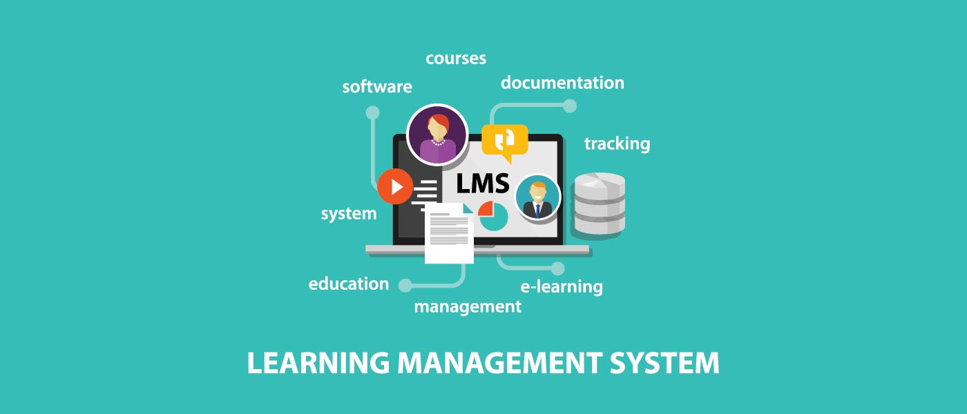 LMS: A Guide for Learning Management Systems