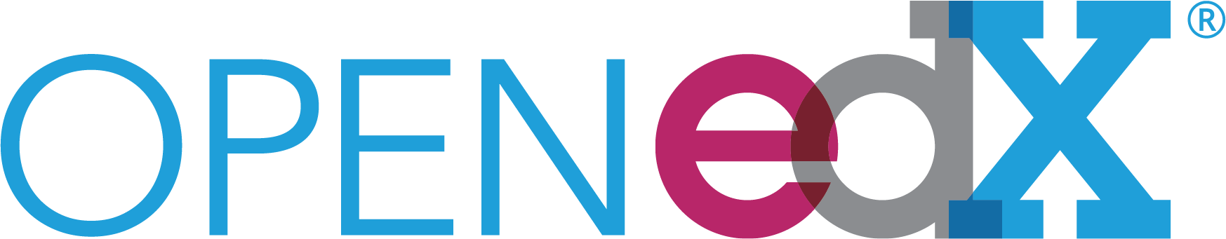 Open edX: The future of Online Learning