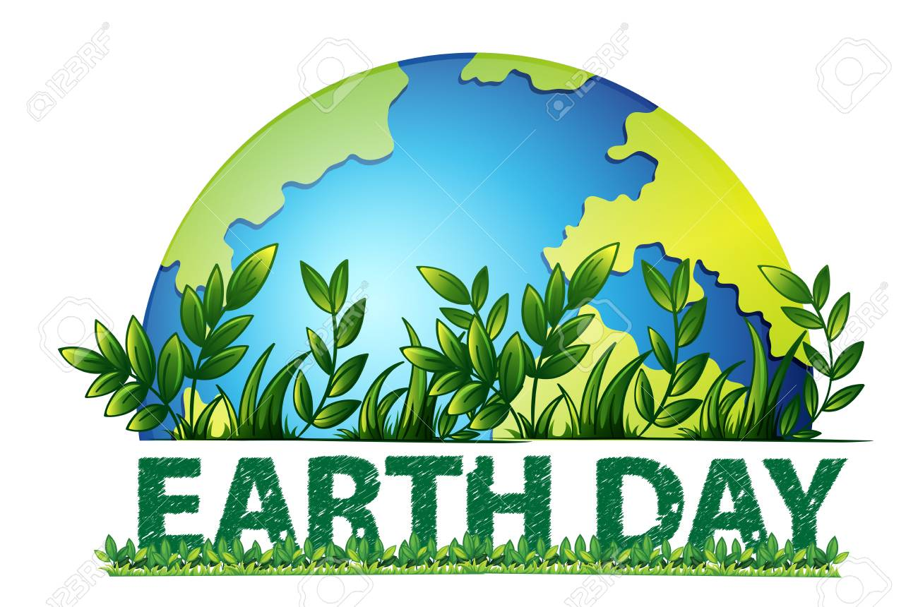 Get 22+ International Earth Day 2021