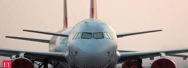 "Aircraft Amendment Bill, 2020 GS: 2 ""EMPOWER IAS"""