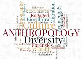ANTHROPOLOGY TEST SERIES (16 Tests )TIER II