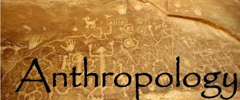 ANTHROPOLOGY TEST SERIES(40 Tests) TIER I