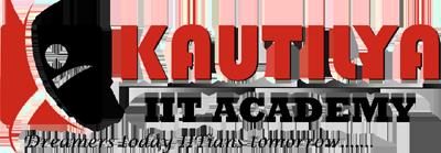 Kautilya IIT Academy