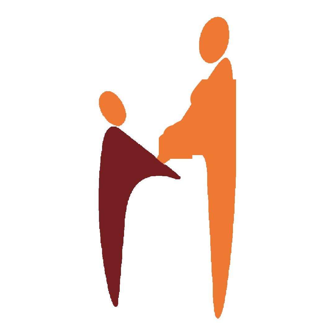 Mentors Eduserv - Edukit