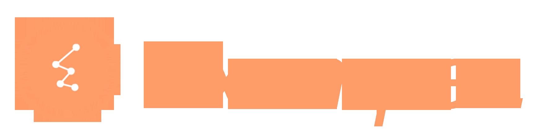 Examper